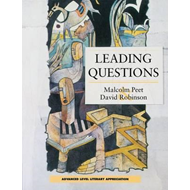 Leading Questions (BOK)