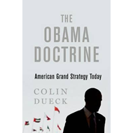 Obama Doctrine (BOK)