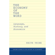 Economy of the Word (BOK)