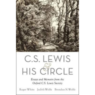 C. S. Lewis and His Circle (BOK)