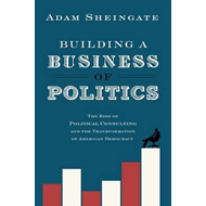 Building a Business of Politics (BOK)