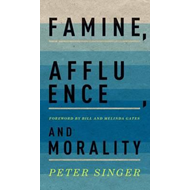 Famine, Affluence, and Morality (BOK)