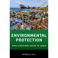 Environmental Protection (BOK)