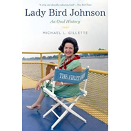 Lady Bird Johnson (BOK)