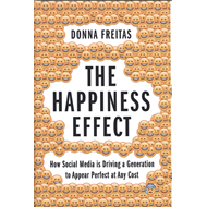 Happiness Effect (BOK)