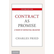 Contract as Promise (BOK)