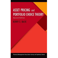 Asset Pricing and Portfolio Choice Theory (BOK)