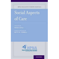 Social Aspects of Care (BOK)