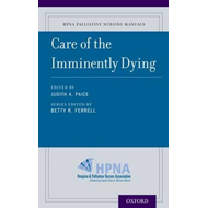 Care of the Imminently Dying (BOK)