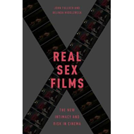 Real Sex Films (BOK)