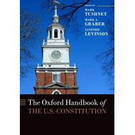 Oxford Handbook of the U.S. Constitution (BOK)
