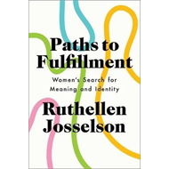 Paths to Fulfillment (BOK)
