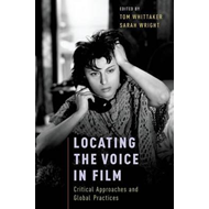 Locating the Voice in Film (BOK)