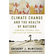 Climate Change and the Health of Nations (BOK)