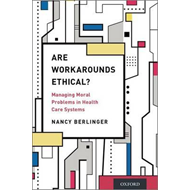 Are Workarounds Ethical? (BOK)