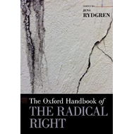 Oxford Handbook of the Radical Right (BOK)