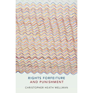 Rights Forfeiture and Punishment (BOK)
