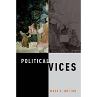 Political Vices (BOK)
