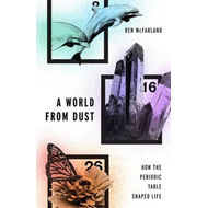 World From Dust (BOK)