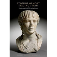 Staging Memory, Staging Strife (BOK)