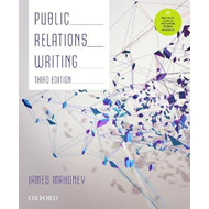 Public Relations Writing (BOK)
