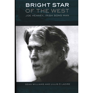 Bright Star of the West (BOK)