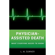 Physician-Assisted Death (BOK)