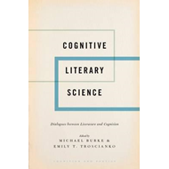 Cognitive Literary Science (BOK)