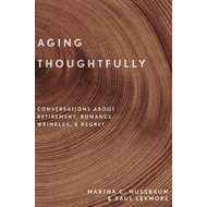 Aging Thoughtfully (BOK)