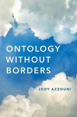Ontology Without Borders (BOK)