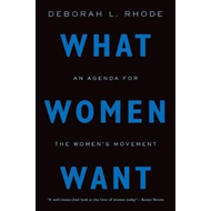 What Women Want (BOK)