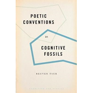 Poetic Conventions as Cognitive Fossils (BOK)