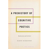 Prehistory of Cognitive Poetics (BOK)
