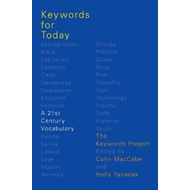 Keywords for Today (BOK)