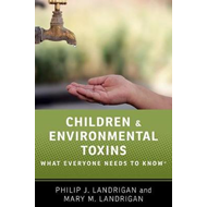 Children and Environmental Toxins (BOK)