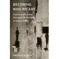 Becoming Who We Are (BOK)