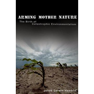 Arming Mother Nature (BOK)