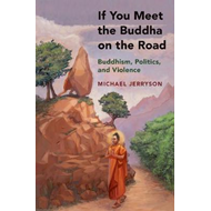 If You Meet the Buddha on the Road (BOK)