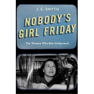 Nobody's Girl Friday (BOK)