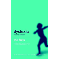 Dyslexia and Other Learning Difficulties (BOK)