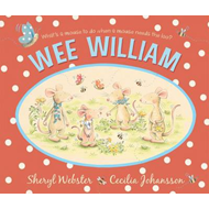 Wee William (BOK)