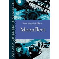 Oxford Children's Classics: Moonfleet (BOK)