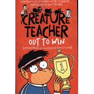 Creature Teacher: Out to Win (BOK)