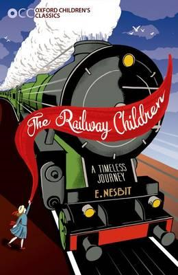 Railway Children (BOK)