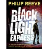 Black Light Express (BOK)