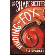Shapeshifter: Finding the Fox (BOK)