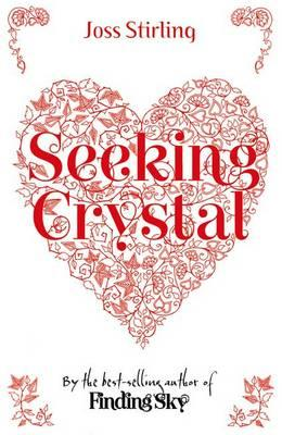Seeking Crystal (BOK)