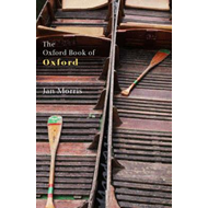 Oxford Book of Oxford (BOK)