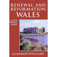 Renewal and Reformation (BOK)