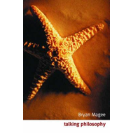 Talking Philosophy (BOK)